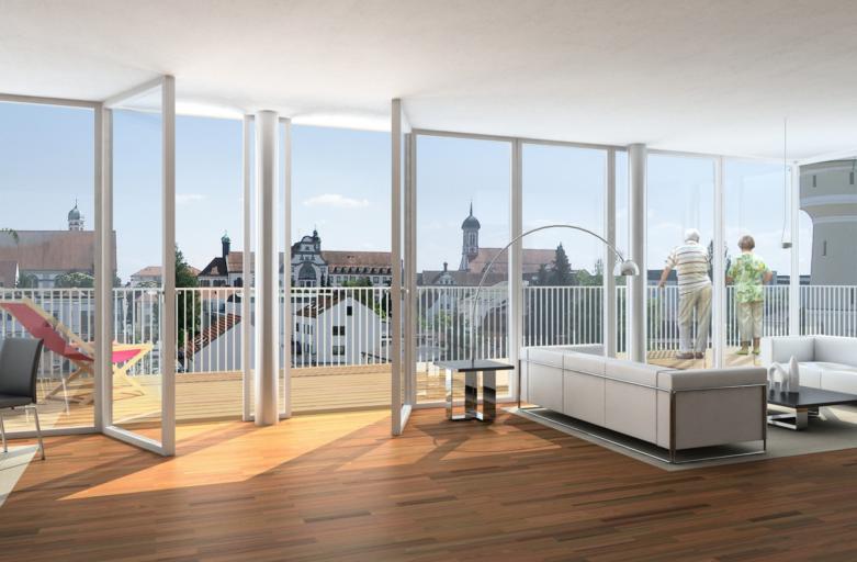 Comment aménager votre logement pour qu'il devienne plus confortable ?