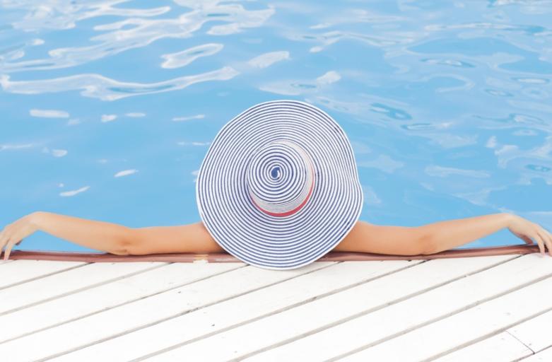 Un séjour idéal pour savourer les plaisirs des eaux thermales