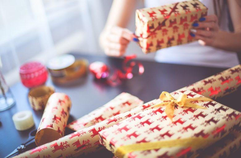 Offrir un cadeau de dernière minute !