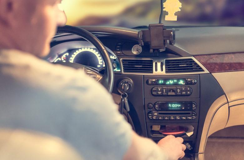 Augmentation des prix des assurances auto, est-ce encore possible de payer moins cher ?