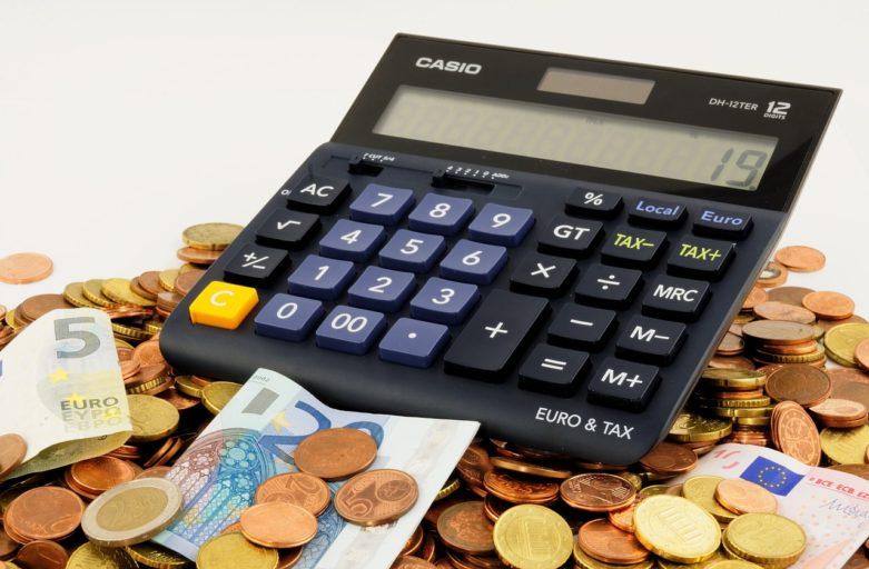 Le rachat de crédits, une opportunité financière