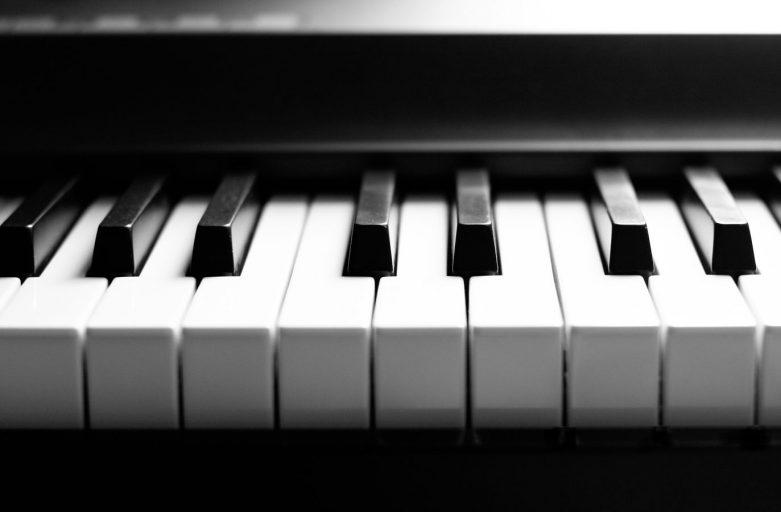 Acheter un piano : un guide pour s'y préparer