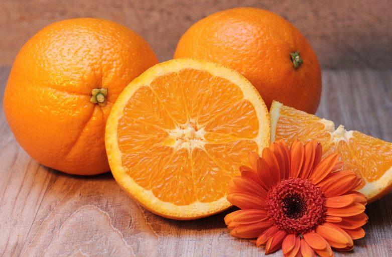 Trois choses à savoir avant de commencer une cure de vitamines