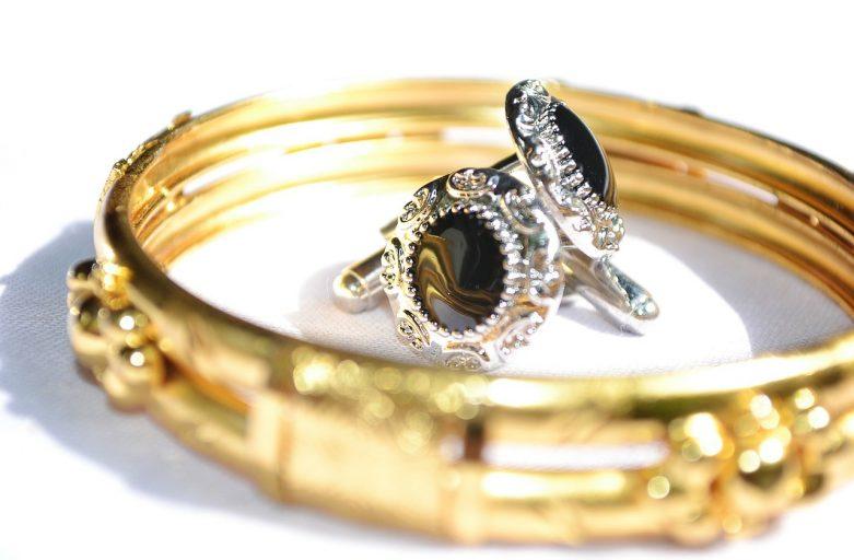 Quel métal choisir pour son bijou ?