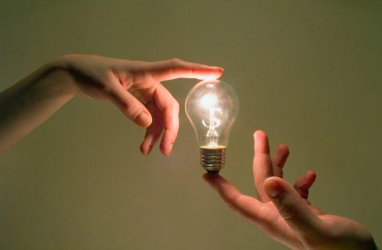 Optimiser ses dépenses d'énergie avec Basculo