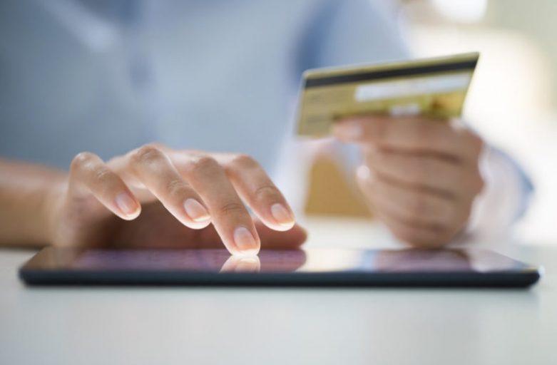 Les néobanques se lancent dans le crédit à la consommation