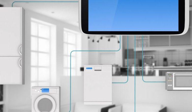 Quelles sont les dernières innovations en matière d'électroménagers pour la maison ?