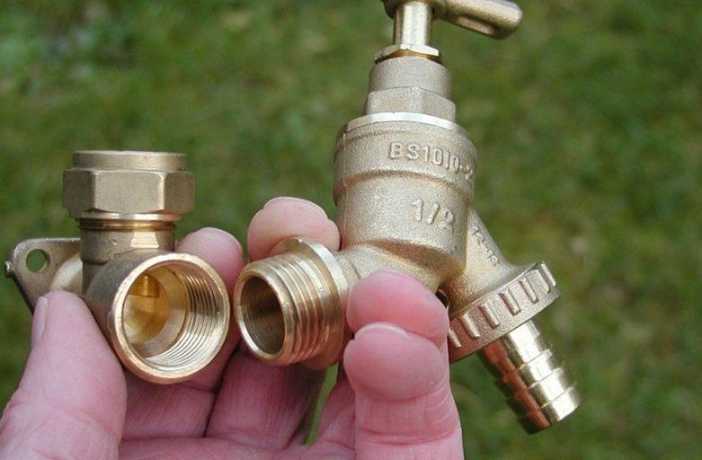 Trouver un plombier à Eaubonne pour faire baisser la facture d'eau