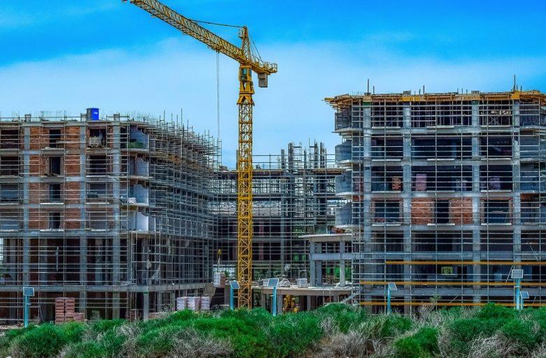 Comment trouver de nouveaux chantiers