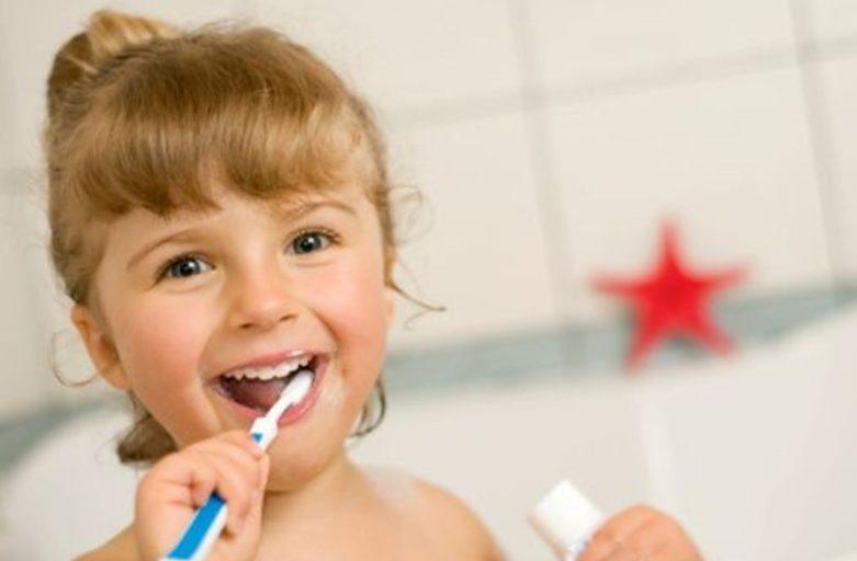 Quel est le rôle d'un orthodontiste?