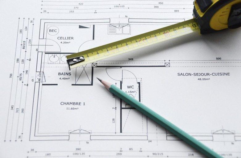 Projet de maison: 3 raisons de passer par un architecte