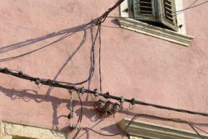 Câble, Electronics, Câblage, Ligne, Electricité
