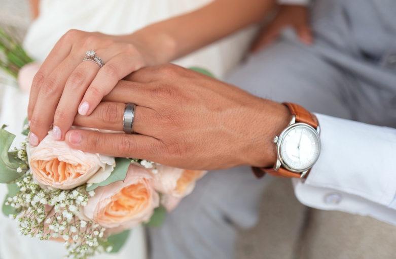 Pourquoi confier l'organisation de son mariage à un wedding planner ?