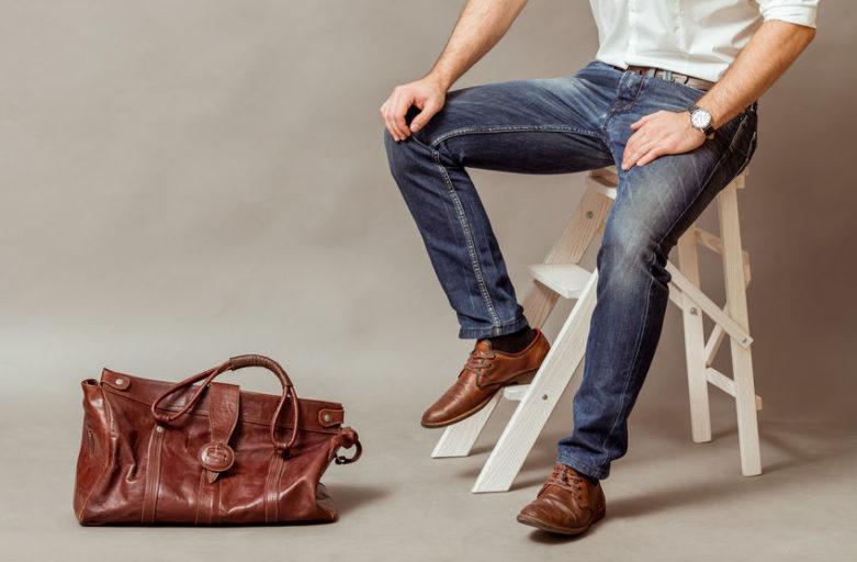 4 avantages des sacs à main et accessoires de mode en cuir