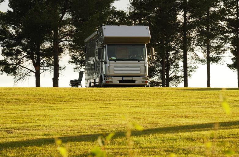 Quel prix pour un camping-car d'occasion ?